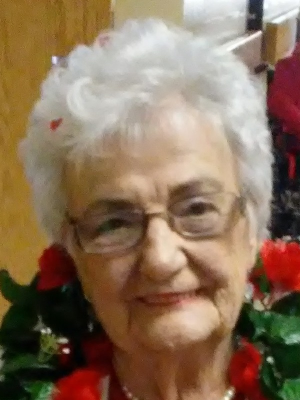 Doris E. Deemer Obituary
